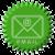 Touche envoi d'un mail vers la serrurerie pour devis d'installation ou autre